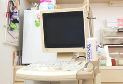 05超音波診断装置