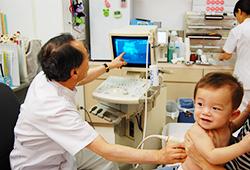 05超音波診断装置2